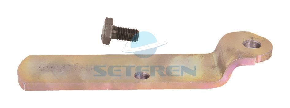 STM1077